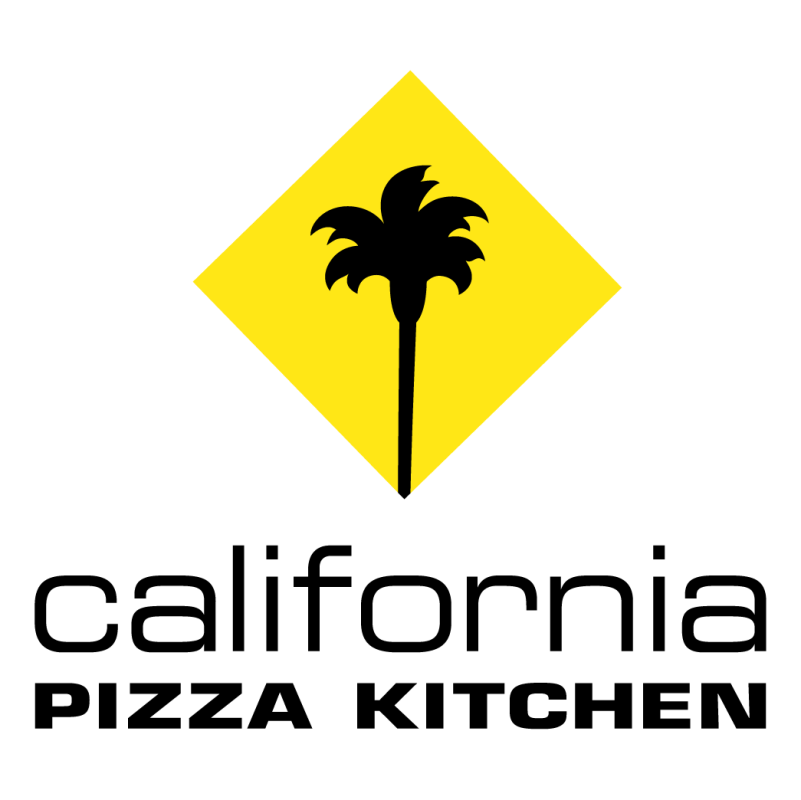 California Pizza Kitchen Delivery - 300 Miracle Mile Miami | Order ...