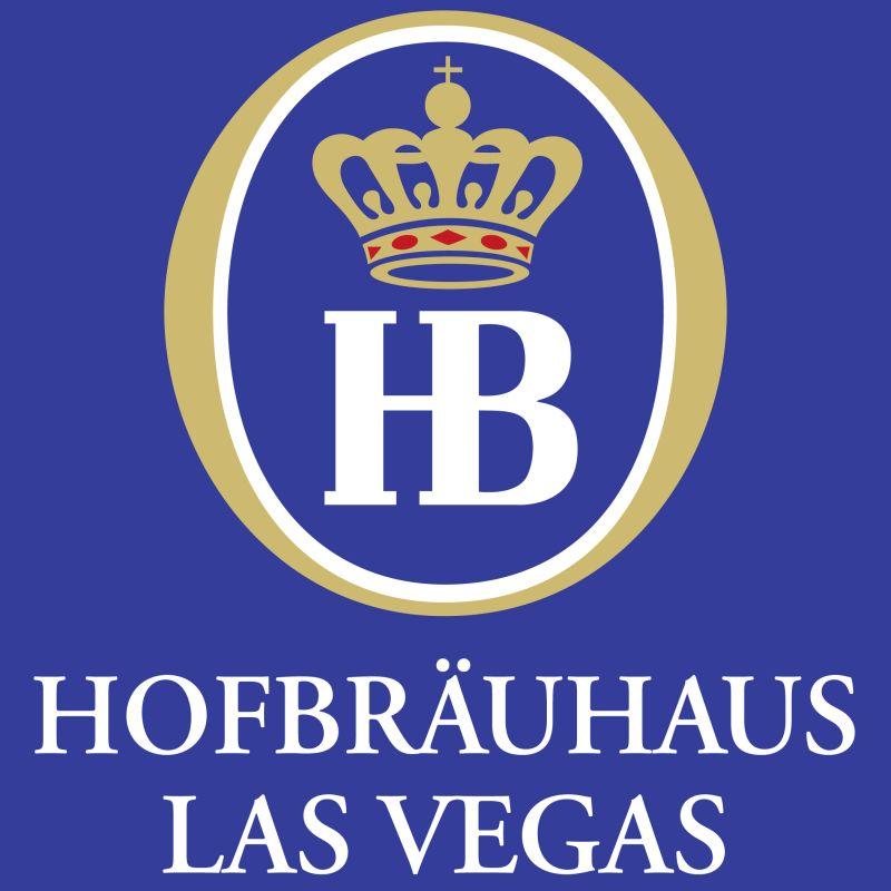 Hofbruhaus Las Vegas Delivery 4510 Paradise Rd Las Vegas Order
