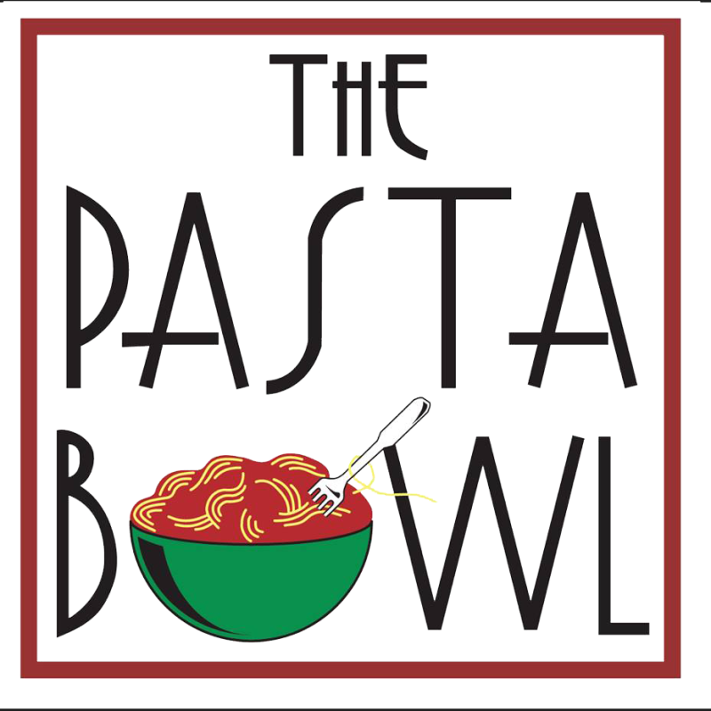The Pasta Bowl Delivery - 2434 N Clark St Chicago | Order Online ...