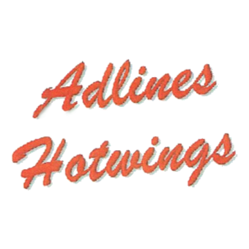 Adlines Hot Wings Delivery 2736 Warford St Memphis Order Online