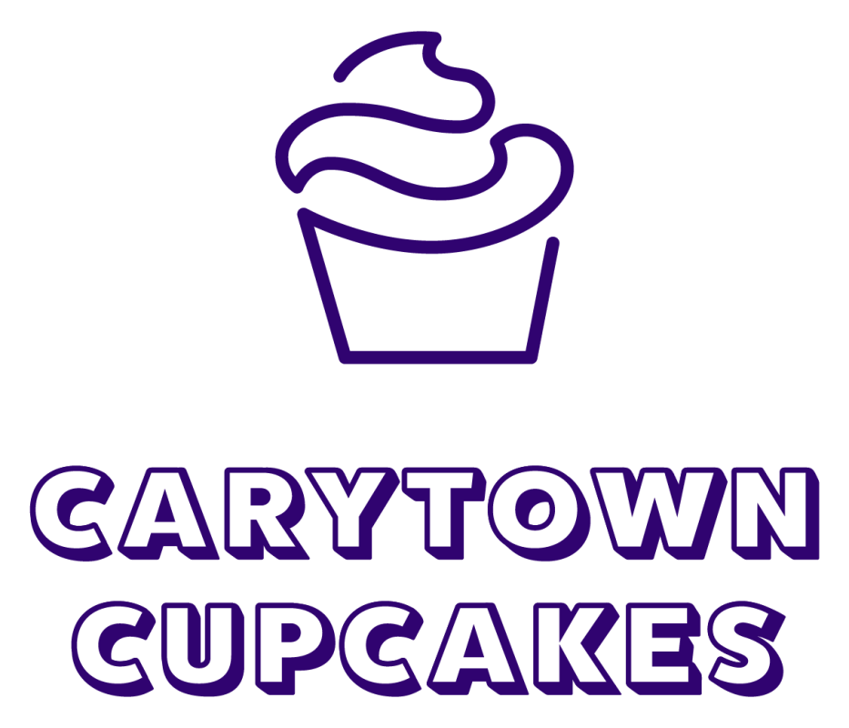 Carytown Cupcakes Delivery