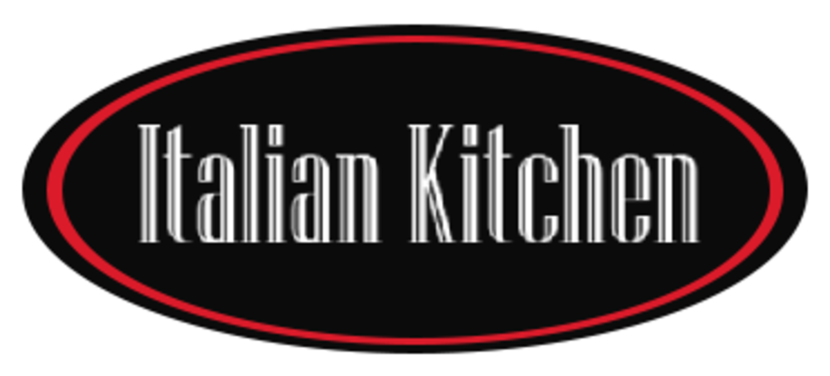 Italian Food Delivery Fairfield Ct