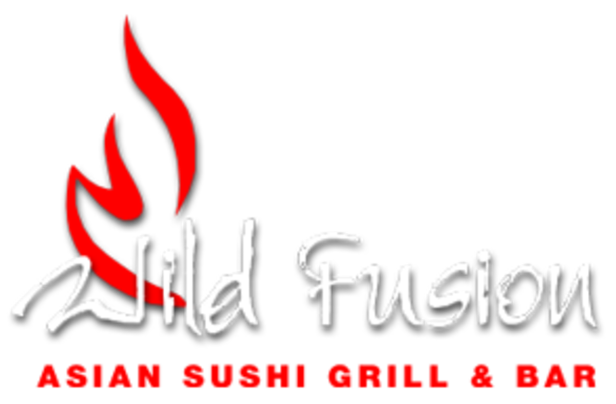 Wild Fusion Delivery - 313 Grove St Jersey City | Order Online With ...