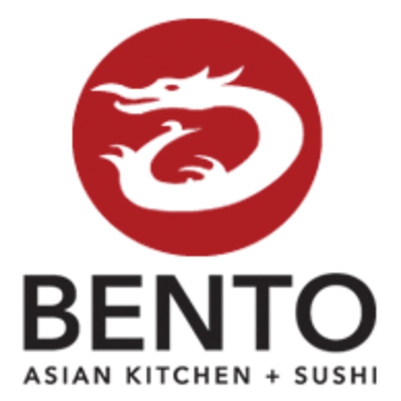 bento asian kitchen amp sushi delivery 12250 strategy blvd