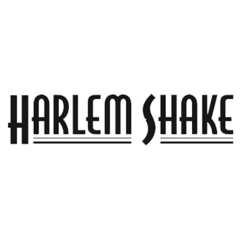 harlem shake delivery 2162 2nd ave new york order online with