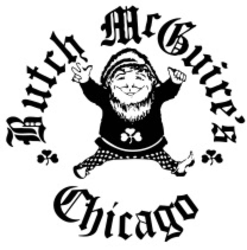 butch mcguire s delivery 20 w division st chicago order online Mini Vegetable Kabobs butch mcguire s delivery 20 w division st chicago order online with grubhub