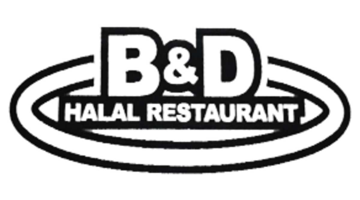 B & D Halal Restaurant Delivery - 163 W 29th St New York | Order ...