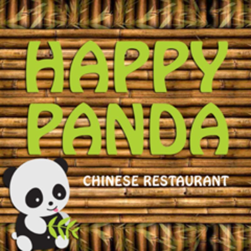 Happy Panda Delivery - 4430 Wade Green Rd Ste 190 Kennesaw | Order ...