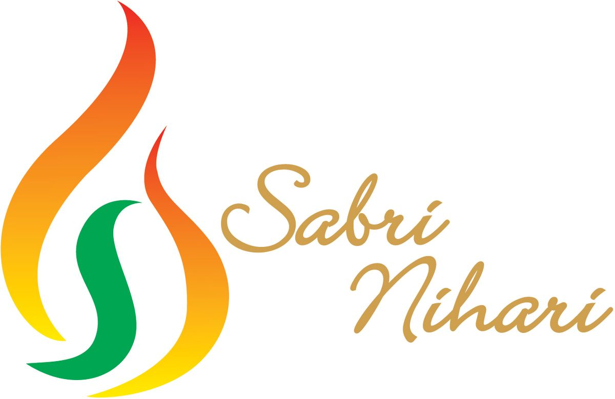 Sabri Nihari - Chicago, IL Restaurant | Menu + Delivery | Seamless
