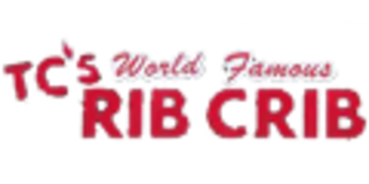 Tc S Rib Crib Las Vegas Nv Restaurant Menu Delivery Seamless