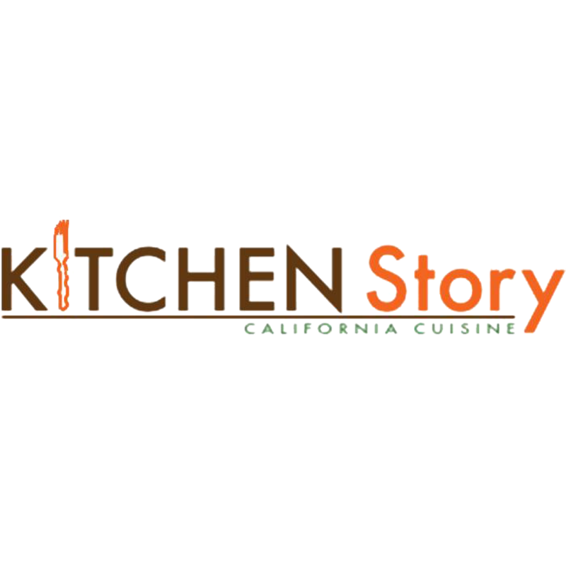 kitchen story delivery 3499 16th st san francisco order online with grubhub - Kitchen Story Sf