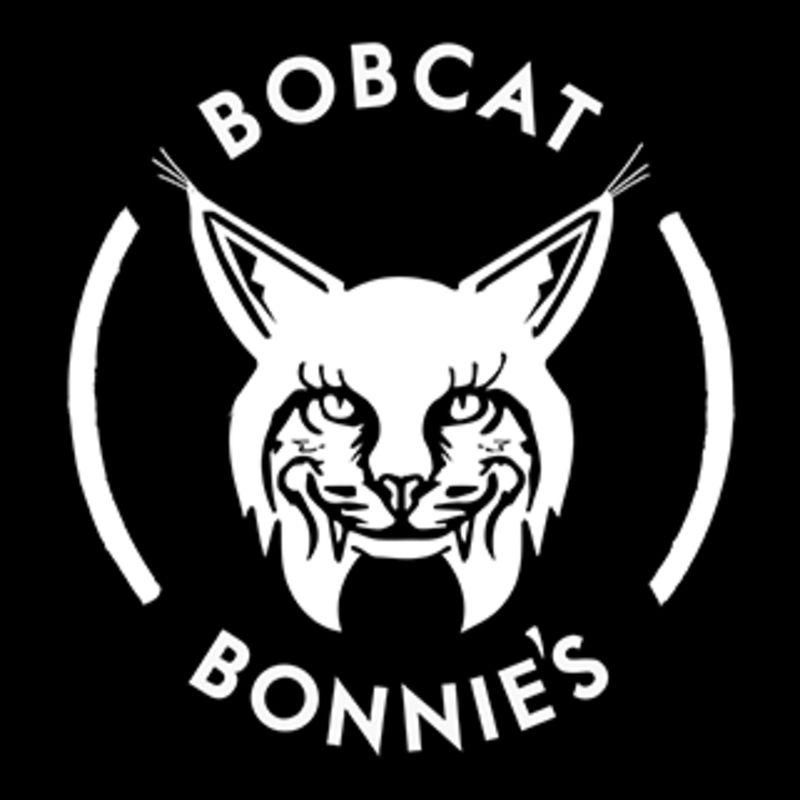 bobcat bonnie s ferndale mi restaurant menu delivery seamless Mini Kabobs Recipes