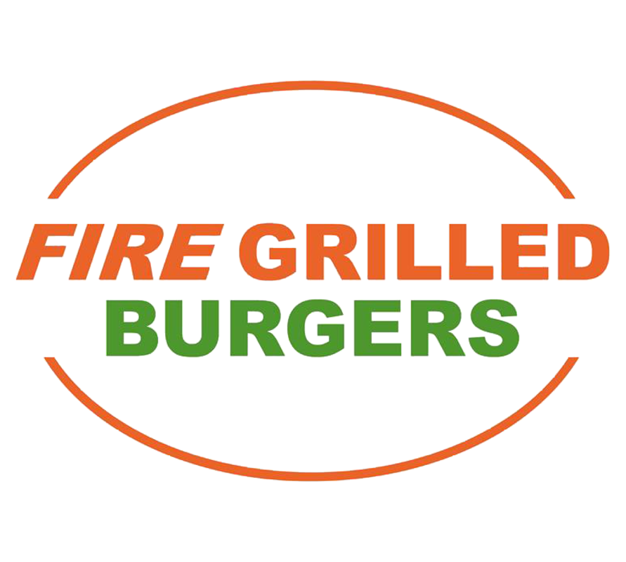 Burgers Staten Island