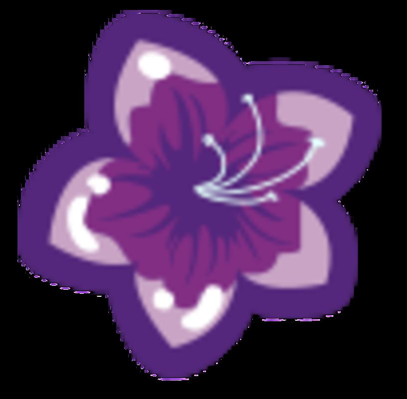 Purple orchid asian bistro colorado