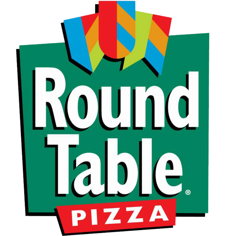 Round Table Pizza 1663 Hollenbeck Ave Sunnyvale | Order Delivery Online  With GrubHub