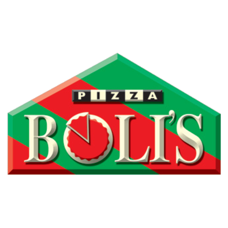 Pizza Boli\'s Delivery - 8800 Commerce Ct Ste 101 Manassas | Order ...