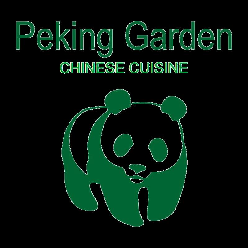 Peking Garden Delivery - 11400 Sean Haggerty El Paso | Order Online ...