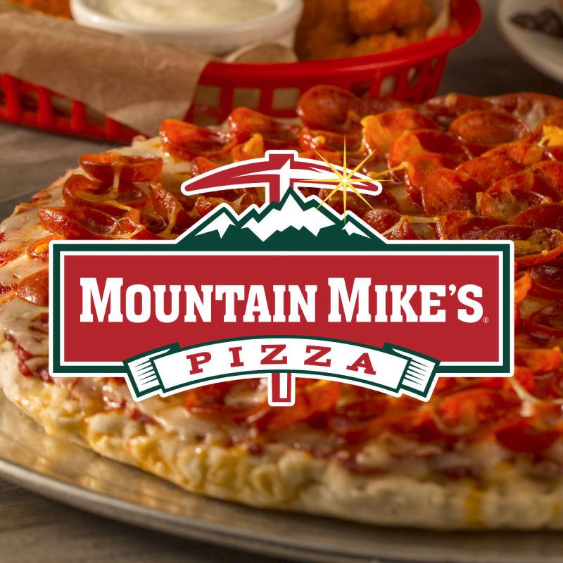 mountain mikes coupon tracy