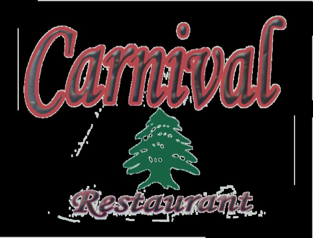 Carnival - Sherman Oaks, CA Restaurant | Menu + Delivery | Seamless