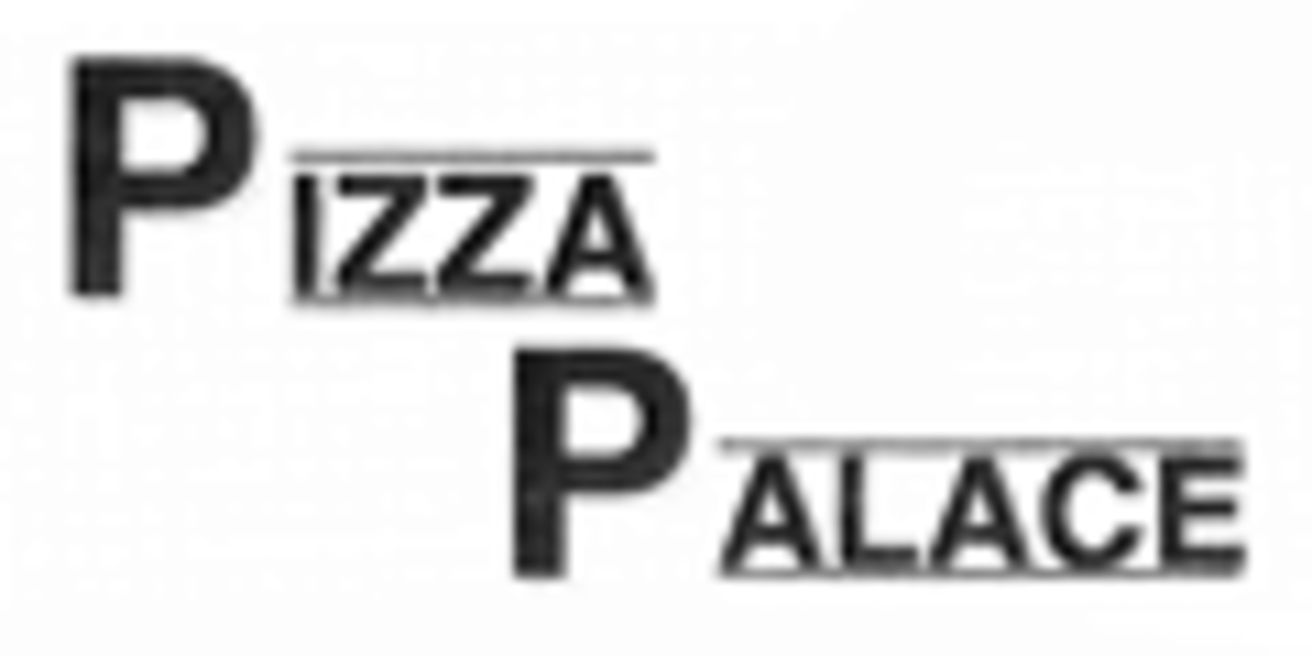 Palace Delivery 29 Ditmars Blvd Astoria Order