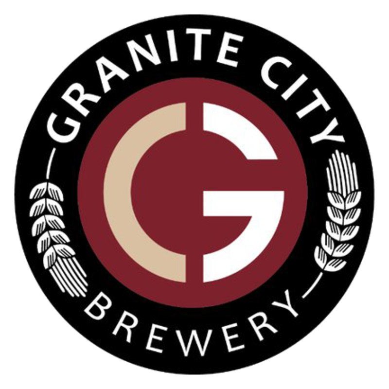 Granite City Food Amp Brewery Delivery 1001 N 102nd St