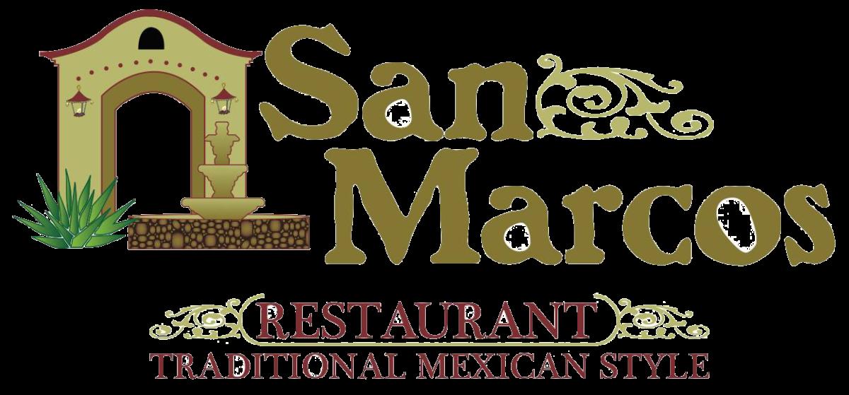 San Marcos Mexican Restaurant - Raleigh, NC Restaurant | Menu + ...