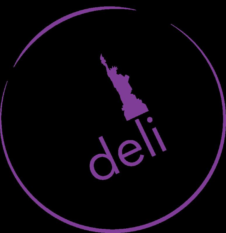 New York Deli News Delivery
