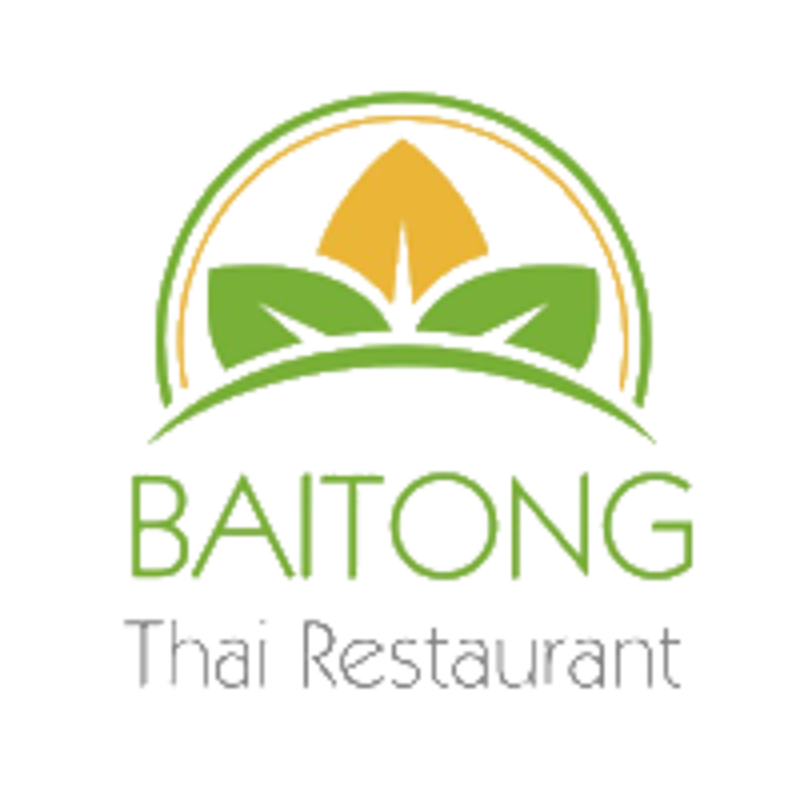 Bai Tong Thai Restaurant - Duluth, GA Restaurant | Menu + Delivery ...