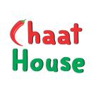 Chaat House Menu