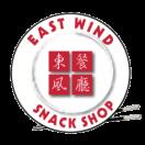 East Wind Snack Shop Menu