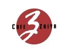 Cafe Zaiya Menu