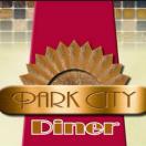 Park City Diner Menu