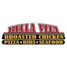 Bella Vita Pizzeria Menu