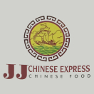 JJ Chinese Express Menu
