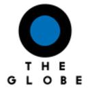 The Globe Menu