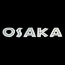 Osaka Menu