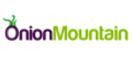 Onion Mountain Kitchen Menu