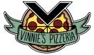 Vinnie's Pizzeria (Bedford Ave) Menu