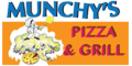 Munchy's Pizza & Grill Menu