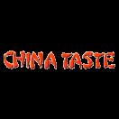 China Taste Menu