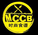 MCCB Chicago Menu