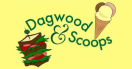 Dagwood & Scoops Menu