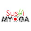 Sushi Myoga Menu