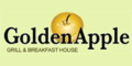 Golden Apple Grill & Breakfast House Menu