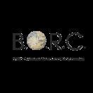B.O.R.C. Menu