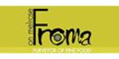 Froma Cafe Menu