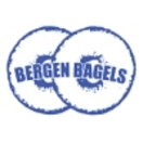 Bergen Bagels on Fulton Menu