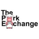 The Pork Exchange Menu
