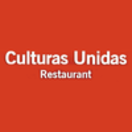 Culturas Unidas Restaurant Menu