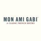 Mon Ami Gabi Menu